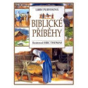 Kingfisher Children's Bible