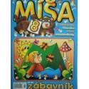 MISA (magazine)
