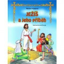 Jesus and His Story