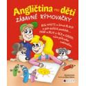 English for Children - Amusing Nursery Rhymes