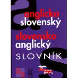 English/ Slovakian and Slovakian/ English Dictionary