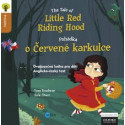 Oxford Reading Tree Traditional Tales: Level 8: The Tale of Little Red Riding Hood
